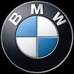 Автомобили BMW получили доступ к Интернет