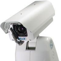 В туалетах Дубая есть камеры слежения