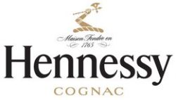 Поляки взяли почти половину российского Hennessy
