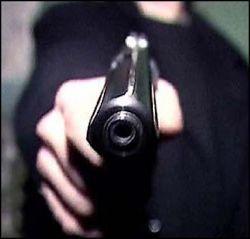 Охрана президента страны застрелила брата министра информации