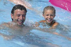 Отдых с детьми: три самых лучших отеля