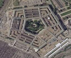 Пентагон создает систему тестирования компьютеров