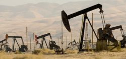 Нефтяные компании США облагают новыми налогами
