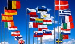 Иран просит Европу встать на его сторону