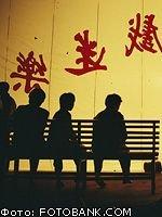 Развитие языков происходит по законам генетических мутаций