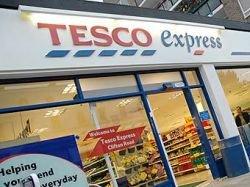 Tesco обвинили в укрытии налогов на миллиард фунтов