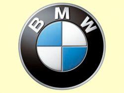 BMW сократит 8100 рабочих мест