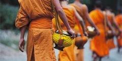 Лаос хочет принимать больше российских туристов