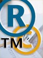 Германия ставит рекорды по регистрации товарных знаков