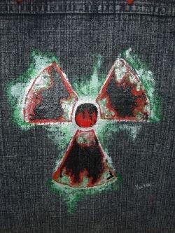 Приморцы просят правительство застраховать их от радиации