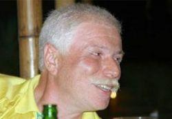Внебрачный сын Бадри Патаркацишвили может стать его наследником