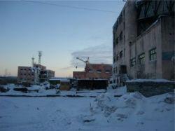 Государство бросило людей как нерентабельных: 418 жителей якутского поселка пытаются выжить в сорокаградусный мороз