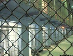 Законопроект Минюста: сутки в СИЗО приравняют к двум в колонии