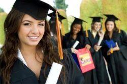 Зачем нужен MBA и что это вам дает?