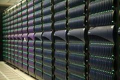 Intel избавляется от бренда Itanium 2, проводя ребрендинг