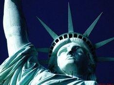 США: война как стиль жизни