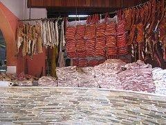Европейский союз возобновил импорт бразильской говядины