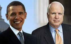 Какой президент США удобнее для России – демократ или республиканец?
