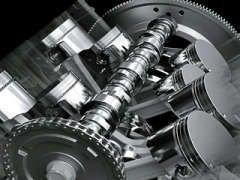 Hummer увеличивает мощность европейской версии H3