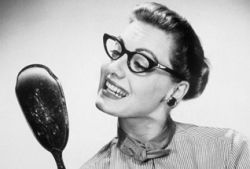 Ученые составили рейтинг удовольствий