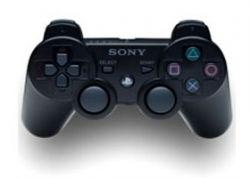 В Американском университете создают вычислительный кластер из Playstation 3