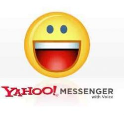 Акционеры Yahoo! Inc. подали иск против руководства компании