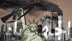 В Женеве пройдет конференция, посвященная событиям 11 сентября: американская версия вызывает недоверие