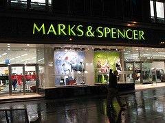 В британских супермаркетах больше не будут выдавать бесплатные пакеты