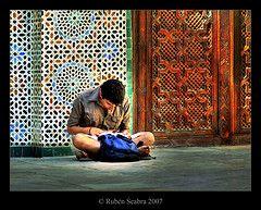 Британские полицейские будут изучать Коран и шариат