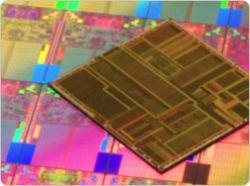 Intel Centrino 2: производительность, умноженная на 2?