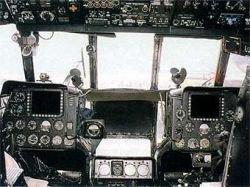 В Казахстане разбился вертолет МЧС, четверо погибли