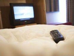 Платное телевидение в России будет активно развиваться