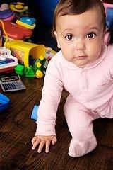 Еврокомиссия обязала производителей игрушек предупреждать о наличии в них магнитов
