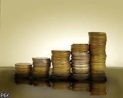 Инфляция в РФ в феврале может составить 1,2%