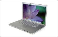 Следующее обновление ноутбуков Apple уже в июне?
