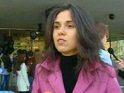 К Наталье Морарь уже 30 часов не пускают адвоката