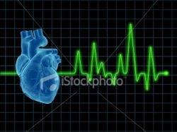 Американцы сталкиваются с сердечным ударом чаще, чем европейцы