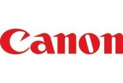 Canon продолжает оставаться брендом №1 цифровой фотографии в Европе