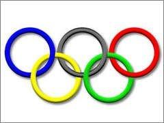 Олимпийские игры покажут в интернете
