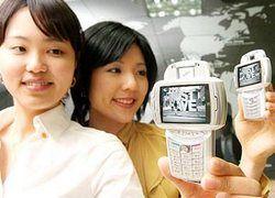 В Корее создана технология передачи данных Giga-Fi