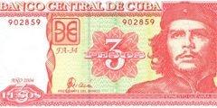 Куба готовится провести денежную реформу