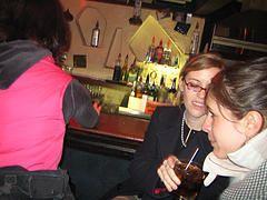 Всё больше австралийских школьников начинают выпивать с раннего возраста