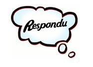 Программа Respondu.Net угадывает мысли