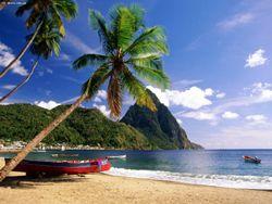 Топ-10 лучших курортов для искателей приключений