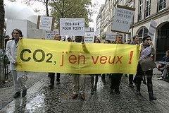 К 2020 году ЕС сократит выбросы парниковых газов на 20%