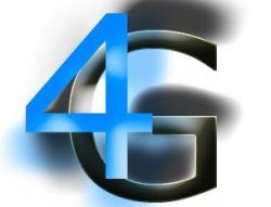 К 2013 году 90 миллионов людей будут пользоваться 4G