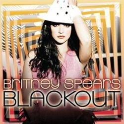 Новый альбом Бритни Спирс назван худшим альбомом года
