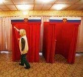 ПАСЕ признала прокол в оценке грядущих выборов в России