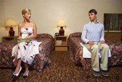 Первое свидание: семь важных советов для мужчин