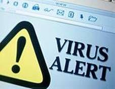 В Японии в 2007 году выявлено рекордное количество киберпреступлений